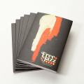 [BOOK] FREE JAZZ VEIN + DVD