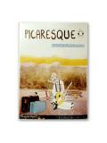 DVD-picaresque