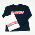 [SLOPPY] SOUTHERN LS TEE