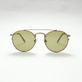 [CRAP eyewear] THE TUFF SAFARI / GRN