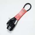 [CROW HALEY] SURF LEASHES 8ft
