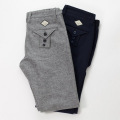 [TCSS] MR PERFECT WOOL PANT