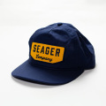 [SEAGER] WILSON SNAPBACK CAP