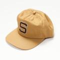 [SEAGER]ERA BALL CAP