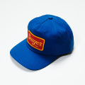 [SEAGER] UNCLE BILL SNAPBACK