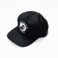 [SEAGER] HOWLIN SNAPBACK