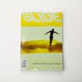 [SLIDE MAGAZINE] スライドマガジン #26