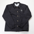 [SAN ONOFRE SURF CO.] TRADITIONAL PATCH WINDBREAKER