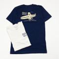 [SAN ONOFRE SURF CO.] ELLOCO S/S TEE