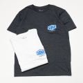 [SAN ONOFRE SURF CO.] SANO STAMP LOGO POCKET TEE