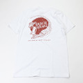 [SAN ONOFRE SURF CO.] FREAKS TEE