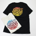 [SAN ONOFRE SURF CO.] SURF TEE