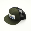[SAN ONOFRE SURF CO.] MISTO TRUCKER / OLIVE