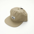 [SAN ONOFRE SURF CO.] FRESH SWILLER UNSTRUCTURED HAT