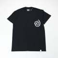 [THE HARD MAN] WAX design pocket tee