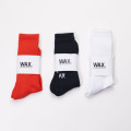 [THE HARD MAN] WAX Original socks