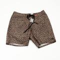 [THM] Leopard baggies