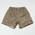 [THM] Leopard stretch baggies