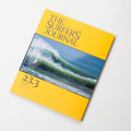 [THE SURFER'S JOURNAL] JAPANESE EDITION 23.3
