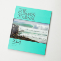 [THE SURFER'S JOURNAL] JAPANESE EDITION 23.4