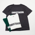 [CHRISTENSON SURFBOARDS] CHRISTENSON x SouthSwell TEE
