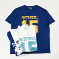 [UMI] South Swell 15th Anniversary Tee