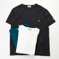 [UMI] UMI x South Swell EMBRO PKT TEE