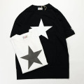 [UMI] UMI x South Swell BIG STAR TEE
