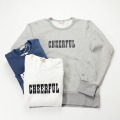 [UMI]  x South Swell 2018 CHEERFUL SWEAT