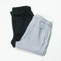 [THM] WAX / Coolmax relax pants