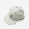 [THE HARD MAN] WAX original cap