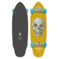 [CHRISTENSON SURFBOARDS] YOW x Christenson Lane Splitter 34″