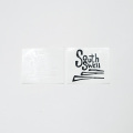 [South Swell] SouthSwell LOGO STICKER
