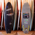 [CATCH SURF] ODYSEA skipper 6.0  quad