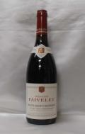 【1995】Nuits-Saint-Georges 1er Aux Vignerondes ニュイ・サン・ジョルジュ1erオー・ヴィニュロンド (Faiveley/フェヴレイ)750ml ※蔵出し