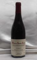 【2004】Morey St Denis Clos de la Bussiere モレ・サン・ドニ クロ・ド・ラ・ビュシエール (Georges Roumier/ジョルジュ・ルーミエ)750ml