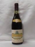 【1976】Grands-Echezeaux Grand Cru グラン・エシェゾー・グラン・クリュ (Domain du Clos Frantint/ドメーヌ・クロ・フランタン)750ml