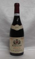 【1994】Echezeaux du Dessus Grand Cru エシェゾー・デュ・ドゥシュー グラン・クリュ (Jayer Gilles/ジャイエ・ジル)750ml
