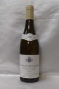 【2000】Chassagne Montrachet 1er Cru Vergers シャサーニュ・モンラッシェ・プルミエ・クリュ・ヴェルジェ (Ramonet/ドメーヌ・ラモネ)750ml