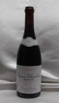【1997】Charmes Chambertin Grand Cru シャルム・シャンベルタン・グラン・クリュ (Domaine Tortochot/ドメーヌ・トルトショ)750ml