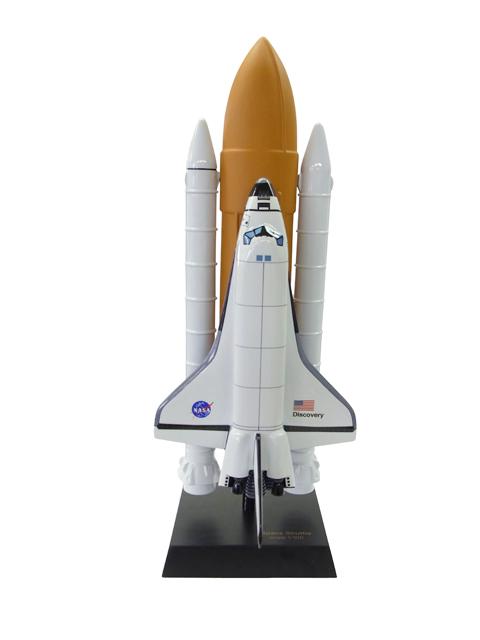 スペースシャトルグッズ