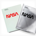 NASA Graphics Standards Manual 復刻版 メイン
