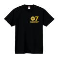 HTV7号機 打ち上げ記念Tシャツ メイン