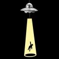 UFO風鈴 メイン