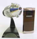 【宇宙模型】アポロ7号月指令船
