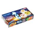 【宇宙日本食】やきとり缶詰(宇宙食2缶セット)