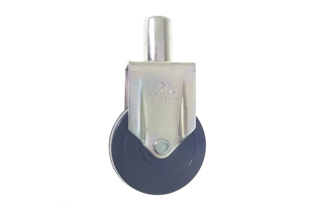 DSGK75 Φ75固定(静電タイプ)