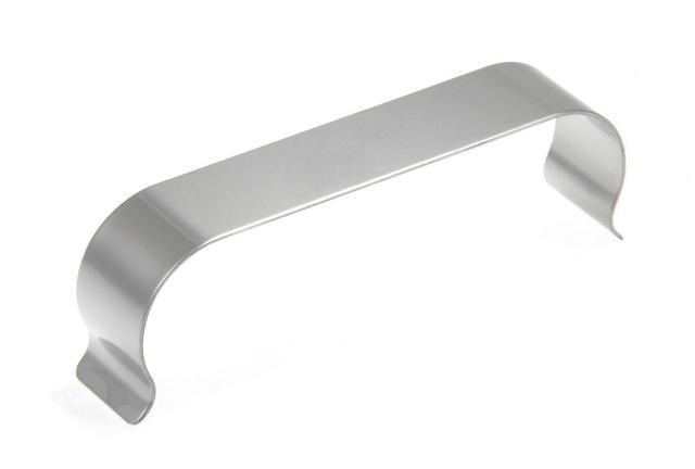 スパホイール用ブレーキ金具(40ピッチ用)