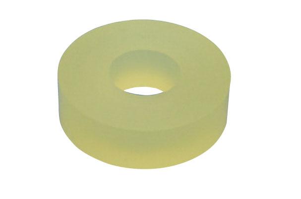 ウレタン樹脂バンパー