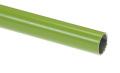 標準パイプ(ライトグリーン)